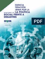 https://www.coneval.org.mx/Evaluacion/IEPSM/Paginas/Politica_social_frente_desastres.aspx