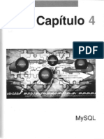 Capitulo4FPM