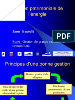 111_gestion-patrimoine-energie