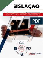 16592850-lei-n-8-666-1993-contratos-administrativos