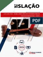 19918305-lei-n-5-810-94-regime-juridico-unico-dos-servidores-publicos-civis-do-estado-do-para-parte-i