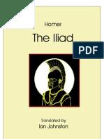 The_ Iliad