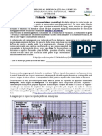 ficha1_sismos