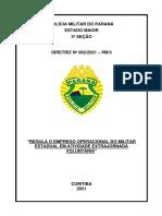 Diretriz-002-2021-PM3_Regula-DEAEV_2