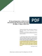 Texto principal - De las prolongaciones verbales de lo humano. Alternativización localizada (1908-1922)-L.M. Isava
