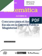 PRUEBA-1-ASCENSO-MATEMATICA