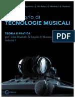 PDF Ltm Demo Vol 1 Compress
