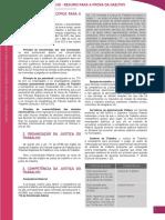Livro Direito Processual Trabalho Resumo - Oab Na Medida