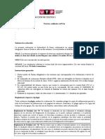 S14.s2 y S15 Práctica Calificada 2 (Formato Oficial UTP) 2021-Marzo- Version Final.