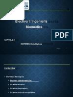 2.1.Sist Cardiovascular-Blood.en.es