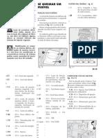 Fusíveis-do-Palio-Economy-BR-2014