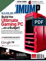 MPC1110-web