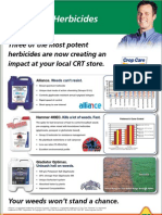 CRT_Knows_Herbicides