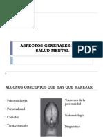 1. Introduccion, Resena Historica, Normalidad y Anormalidad (1)