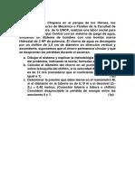 SEGUNDO EXAMEN 2021-1. OK docx