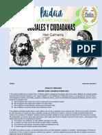 INTERPRETACIÓN Y ANÁLISIS DE PERSPECTIVAS