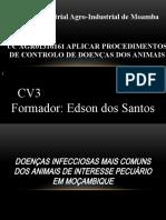 UC AGR01316161 Aplicar procedimentos de controlo de doenças cv3