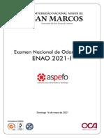 Prueba-ENAO-2021-I_-1