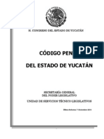 CODIGO_PENAL