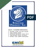 CASO NETFLIX By Stratton Oakmont Group.docx