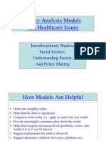 Policy models-343(2) [Compatibility Mode]