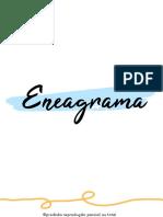 Manual Do Eneagrama- Clientes (1)