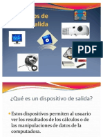 Dispositivos_de_salida[1]