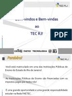 Manual de Utilizacao TEC RJ Certo