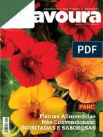 A Lavoura 724 Pancs