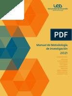 Metodología-PsicologiaUDD-2-1