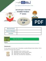 Atividade_Escolar_4°_Semana_ 6º_Ano_EF