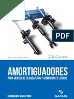 CATÁLOGO SACHS AMORT LIGERO 2020 (1)