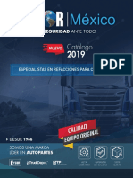 Catalogo KYSOR 2019_low (1)