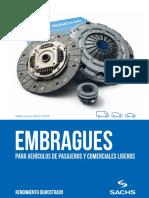CATÁLOGO SACHS EMB LIGERO 2020 (1)
