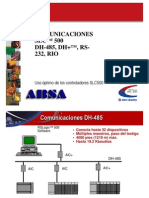 fileslc500_communications_rio_dh485_dhplus_df1