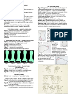 Fracture Classification condensed
