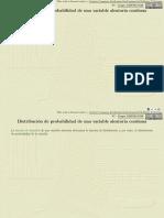 P T03 DistribucionContinua