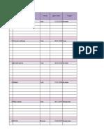 Тула_Отчет По Расходам Разработанных Проектов_2018-2019