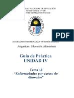 GUIA PRACTICA (5)
