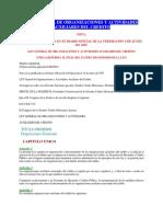 LEY_GENERAL_DE_ORGANIZACIONES_Y_ACTIVIDADES_AUXILIARES_DEL_CREDITO (1)