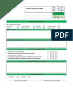 F-SGC-01 V1 Analisis y Gestion del Cambio