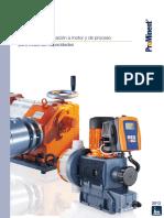 bombas-dosificadoras-procesos-motora-catalogo-de-productos-ProMinent-2012-folio-3