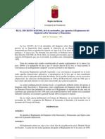 #reglamento sucesiones-807-RD-1629-1991-19911108