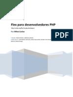 Corlan-FlexForPHPDevelopers-Protuguese-Brazil