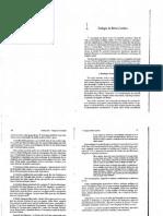 105865421 Teologia Catolica Na Formacao Da Sociedade Colonial Brasileira Riolando Azzi