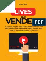 ebook-livesquevendem-brunoavila