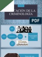 Diapositiva-16-Aplicación-de-la-Criminología.