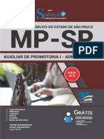 apostila_digital_mp-sp_-_2019_-_auxiliar_de_promotoria_i_-_administrativo_pdf