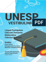 apostila_digital_unesp-sp_-_2019_-_vestibulinho_pdf