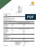 datasheet-507211-ifm-electronic-vibration-monitor-vkv021-vkv021-analogue-amperage-m12-4-pin